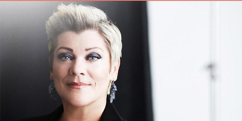 Til Ann-Mette Eltens website